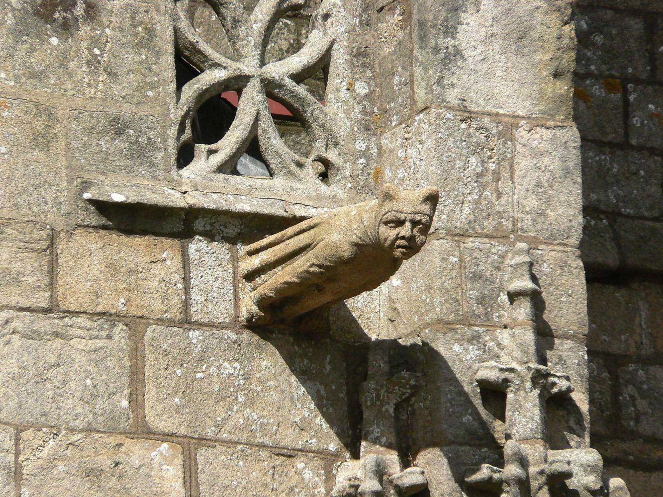 Saint Aubin de Guérande